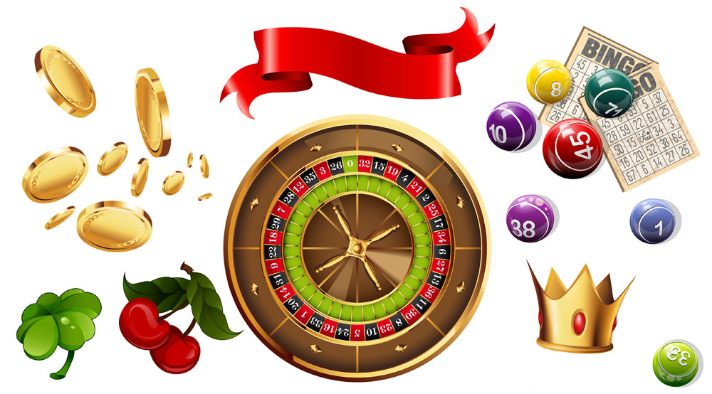 More Bang For Your Buck With A Casino Deposit Bonus Best Bonus