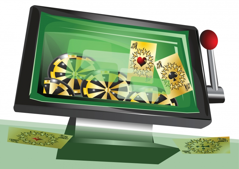 Best ways and tips to clear an online casino bonus